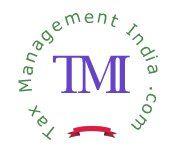 TMI - Tax Management India. Com