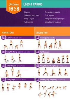 ISSUU - KAYLA ITSINES BIKINI BODY GUIDE 1 by vosg