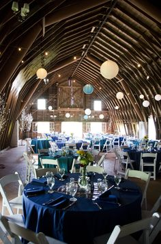 Blue Dress Barn..this is the place!