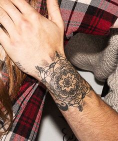 Zayn Malik is killing me every time he gets tatted up I've been thinking about wanting to get this for awhile...
