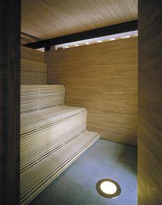 nowoczesna-STODOLA_the-mill-house_wingardh-arkitektkontor-AB_10