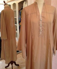 Latest Designs of Women Long Shirts for Summer and Spring 2014 | StylesGap.com