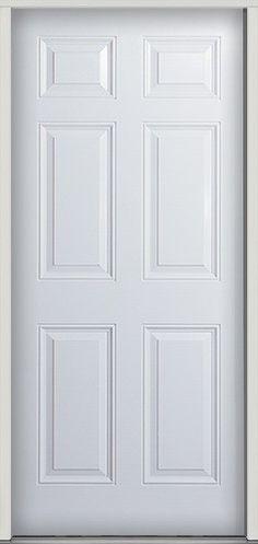 Interior Hollow Core Door Slabs Special Buy Assortment Only 10 Discount Interior Doors