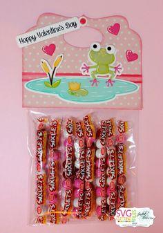 Hoppy Valentines Day