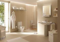 Duravit's Starck 3 collection has up to 40% off in the C.P. Hart winter sale #cphartsale #bathroom