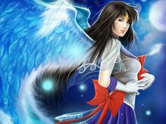 Desktop Wallpaper Beautiful angel HD for PC, Mac, Laptop, Tablet, Mobile Phone Angel Wallpaper, Wallpaper Backgrounds, Wallpapers, Beautiful Angels Pictures, Autumn Fairy, Fantasy Art Women, Name Pictures, Asian Angels, Angel And Devil
