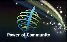 Virtuoso - Power of Community (video)