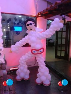 12 Best Elvis Party Ideas Images In 2012 50th Party