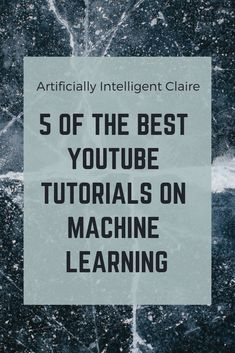 The benefits of artificial intelligence are heavily debated in the media. Now I'm going to pitch my case, 15 critical benefits of artificial intelligence. Machine Learning Artificial Intelligence, Artificial Intelligence Technology, Science Des Données, Data Science, Medical Science, Science Fiction, Technology World, Medical Technology, Technology Careers