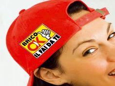Kaos Agency - Gadget Brico OK