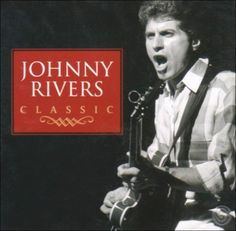 Johnny Rivers Album Covers | Johnny Rivers Classic Album Cover Cd Cover, Cover Art, Whiskey A Go Go, Johnny Rivers, Monterey Pop Festival, Classic Album Covers, Audio Music, Record Players, Summer Rain