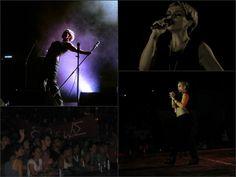 Καλημέρα Έλεως!!!!!!!!!! Μπορείτε να διαβάσετε στο άρθρο, ποιες Συναυλίες - Μετακομίσεις υπολείπονται ακόμα!!! http://eleonora-zouganeli.blogspot.gr/2013/09/eleonora-zouganeli-metakomisi-twra.html (Ευχαριστούμε πολύ για τη φωτογραφία τη Μανώλια Αγάπιου, Βεάκειο 3/9/2013.) #eleonorazouganeli #eleonorazouganelh #zouganeli #zouganelh #zoyganeli #zoyganelh #elews #elewsofficial #elewsofficialfanclub #fanclub