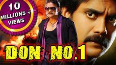 Free Don No: 1 (Don) 2015 Full Hindi Dubbed Movie | Nagarjuna, Anushka Shetty, Raghava Lawrence Watch Online watch on  https://free123movies.net/free-don-no-1-don-2015-full-hindi-dubbed-movie-nagarjuna-anushka-shetty-raghava-lawrence-watch-online/