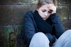 article for parents on cyber-bullying:  http://psychcentral.com/lib/2010/cyberbullying-and-teen-suicide/all/1/