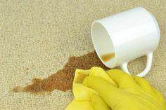Die besten 25 kaffeeflecken entfernen ideen auf pinterest - Kaffeeflecken wand ...