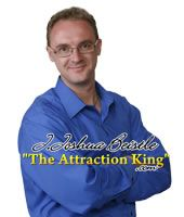 j joshua beistle is the world top attraction marketing expert for small businesses >> j joshua beistle --> http://jjoshuabeistle1.wordpress.com