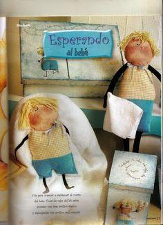 Mimin Dolls: bebeshttps://www.pinterest.com/maguro0763/doll-making/