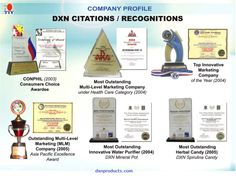 Is DXN a legitimate company? - My story in DXN Ganoderma coffee MLM Business Multi Level Marketing, Company Profile, Innovation, Health Care, Business, Store, Company Profile Design, Business Illustration