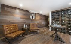 1387 N Doheny Dr, Los Angeles, CA 90069   Zillow