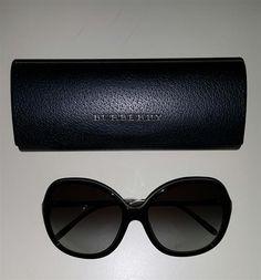 Burberry Gözlük | Modacruz
