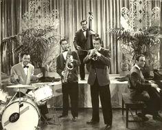 Ray Baduc band