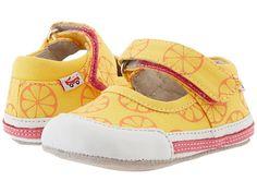 See Kai Run Kids Valencia (Infant)