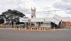 "JORNAL CORREIO MS: MPF investiga de ""forma sigilosa"" a compra da Ener..."