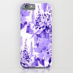 http://society6.com/product/floral-delft-blue_iphone-case