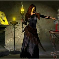 """?    ? Wiccan Crede """"Bring harm to none, or it shall comeback threefold.  ~Blessed Be        ?"""