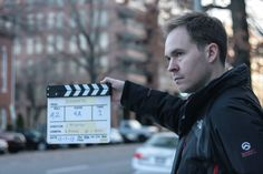 25 Things About Directing Actors