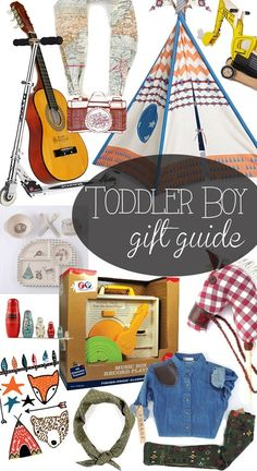 Best ideas about Gift Ideas For Toddler Boys . Save or Pin Christmas Gift Guide For Toddler Boys – Good Morning Loretta Now. Toddler Boy Gifts, Toddler Boy Fashion, Baby Boy Gifts, Toddler Boys, Baby Shower Gifts, Kids Fashion, Christening Gifts For Boys, Boy Christening, Homemade Christmas Gifts