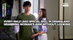 K-drama meme, humour and parody to brighten your day. We troll the drama coz we love it. Kpop, Korean Drama Funny, Hotel King, Korean Actors, Korean Dramas, Drama Fever, Drama Quotes, Kdrama Memes, Lee Dong Wook