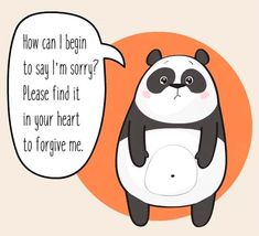 Please find it in your heart to forgive me. Free online Please Find It In Your Heat To Forgive ecards on Everyday Cards Asking For Forgiveness, Forgiveness Quotes, Forgive Me Quotes, Funny Quotes, Life Quotes, Say Im Sorry, You Deserve Better, Good Motivation, Mental Health Quotes