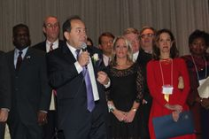 The Westchester Jewish Council 37th Anniversary was an enormous success, as more than 600 members of our community joined us to honor  outgoing President, Ron Burton on February 2nd, at Beth El Synagogue Center in New Rochelle.