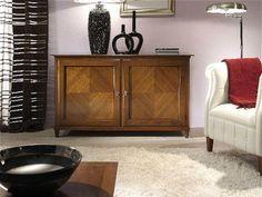 Tappeto berbero Beni-Ourain - Old Berber rug - Esposizione e vendita online di tappeti moderni per la casa
