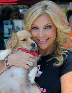 """Former Adult Film Star Shelley Lubben of After Porn Ends joined L. Animal Rescue for """"Porn Stars for Puppies (and Cats, Too!)"""" Adoption and Fundraiser in Los Angeles. Animal Control, Animal Rescue, Cute Puppies, Documentaries, Porn, Adoption, Animals, Stars, Film"""