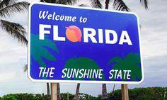 Florida Lawsuit Aims To Put Medical Marijuana Program Into Gear
