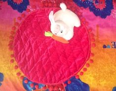 Baby Gym, Baby Play, Play Math Games, Playroom, Velvet, Rug, Activities, Awesome, Kids