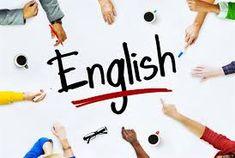 Resultado de imagen para english