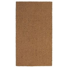 like to buy these inexpensive rugs for higher traffic areas so i'm not spending too much on replacements ... SINDAL Door mat - IKEA  $4.99