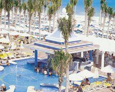 Hotel Deal Checker - Riu Palace Riviera Maya