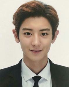 [ Some Part are PRIVATE ] You are lucky lady who being a Chanyeol's … # Fiksi penggemar # amreading # books # wattpad Park Chanyeol Exo, Kpop Exo, Kyungsoo, F4 Boys Over Flowers, Park Sung Jin, Kpop Profiles, Id Photo, Perfect Husband, Exo Group