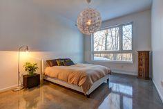 Maison à étages à vendre à Saint-Hippolyte - 22989030 - CINDY LEVASSEUR - MARC-ANDRE PILON Condo, Saint, Bed, Furniture, Home Decor, Home Decoration, Real Estate Broker, Homemade Home Decor, Stream Bed