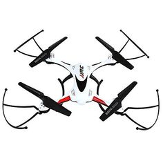 JJRC H31 RC Quadcopters 2.4GHz 4CH Waterproof RC Quadcopter LED Light Drone Dron Headless Mode Drones One Key Return Helicopter - http://dronescenter.net/jjrc-h31-rc-quadcopters-2-4ghz-4ch-waterproof-rc-quadcopter-led-light-drone-dron-headless-mode-drones-one-key-return-helicopter/