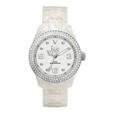 Ice-Watch Unisex Ice Elegant Watch