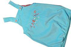 Mädchen Kleid Gr. 110/116, Kleid für Mädchen Vögel C-Fash... http://www.amazon.de/dp/B01FHDUOB4/ref=cm_sw_r_pi_dp_.Zlnxb0KW2TM8