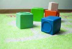 Teppich fürs Kinderzimmer Blog, Tips And Tricks, Child Room, Blogging