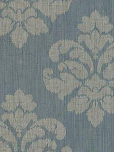 kravet wallpaper,DecoratorsBest - Detail1 - K W3136-516 - W3136-516 - Wallpaper - DecoratorsBest