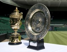 Wimbledon is the most famous tennis tournament in the world. Savour long summer days, the scent of freshly mown grass and perfumed, fresh strawberries with lashings of cream at one of Britain's greatest sporting spectacles.