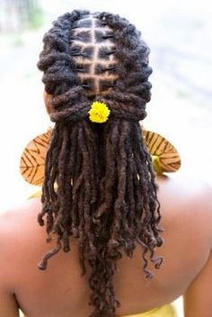 http://www.ilovelockology.com http://www.facebook.com/lockology #dreadlocks #dreads #locs